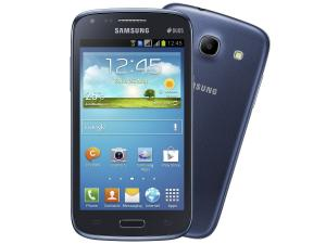 smartphone samsung galaxy s3 duos dual chip 3g