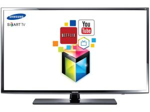 smart tv led 3d 40 samsung un40h6203ag full hd
