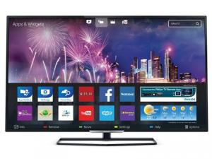 smart tv led 48 philips 48pfg5509 78 full hd