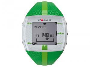relogio monitor cardiaco ft4f polar