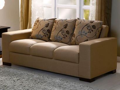 O sofá a estrela da sala - Lu Explica - Magazine Luiza