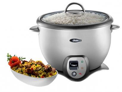 arroz-feito-no-micro-ondas