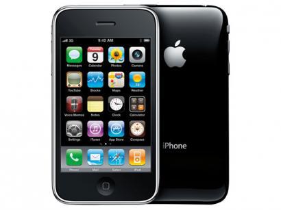 Magazine luiza celulares iphone 5s