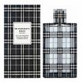 Burberry Brit for Men Perfume Masculino Eau de Toilette 100 ml