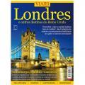 Especial Viaje Mais Londres e Outros Destinos do Reino Unido - Europa
